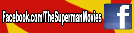 Facebook.com/TheSupermanMovies